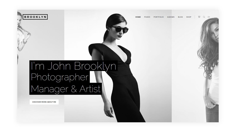 FatMoon Brooklyn demo preview