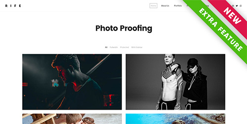 photoproofing