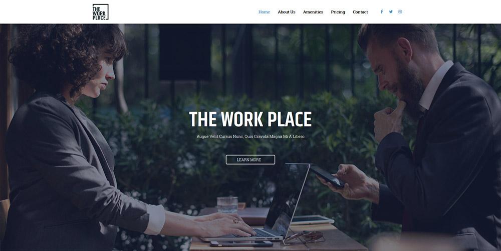 Astra Free WordPress Theme - Best Free WordPress Themes