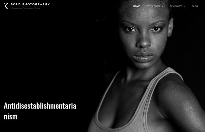 Photography-site-bold-photography