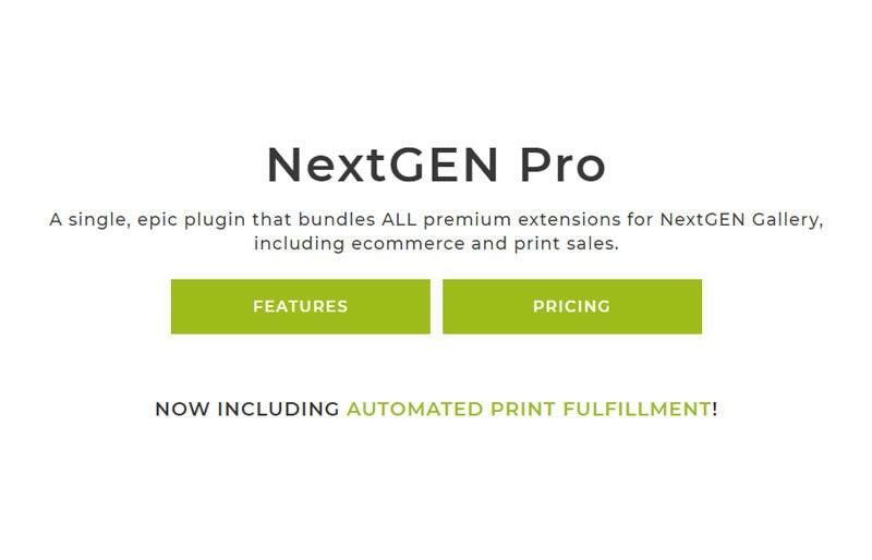 nextgen-manage-images