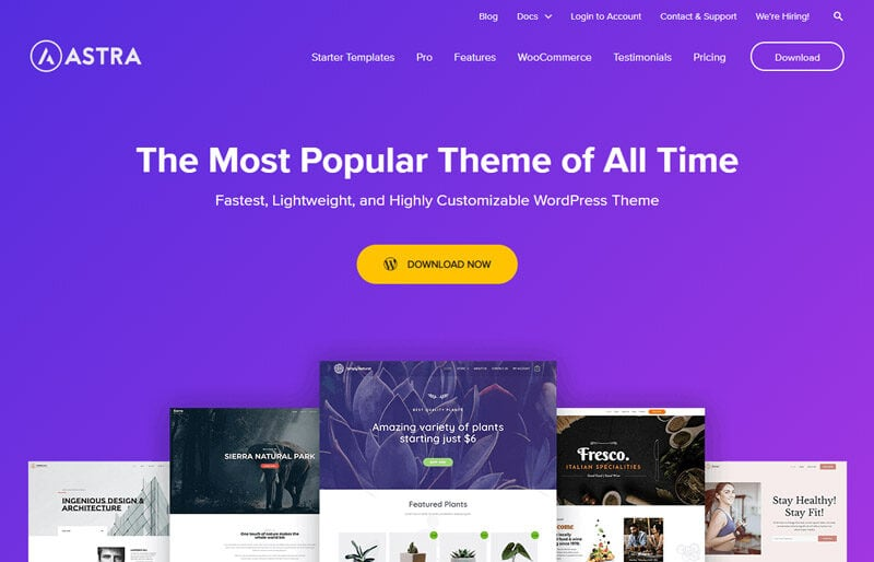 Astra-creative-themes