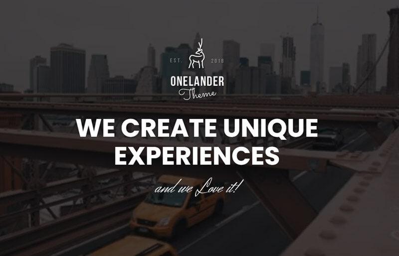onelander-creative-agency
