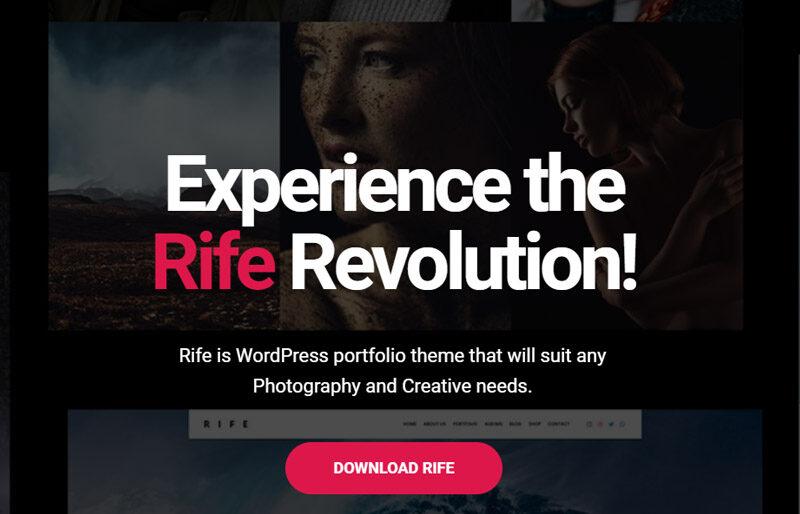 rebro-free-Rife-demos