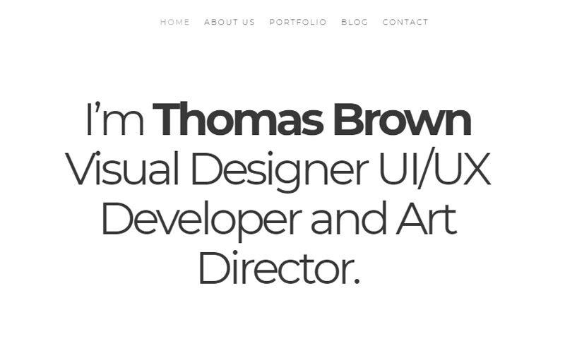 Brownie-creative-agency