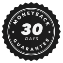 badge-30-days