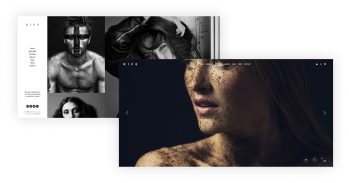 wordpress-powerful-portfolio-creative