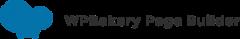 wpbakery-logo